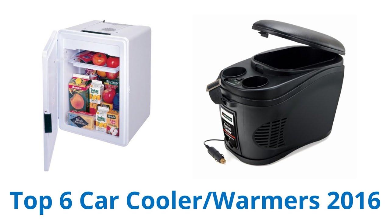 0f6adb12e2f 6 Best Car Cooler Warmers 2016 - YouTube