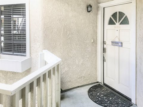 Huntington Beach Rental Condos 3BR/2BA By Property Management In Huntington Beach