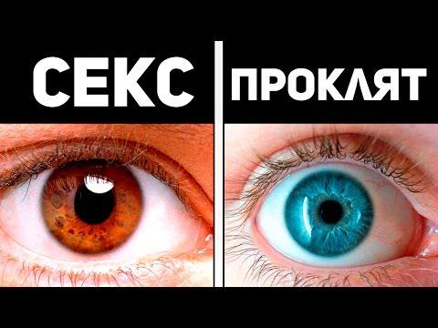 Смотреть аниме с русской озвучкой на AnimeMovie