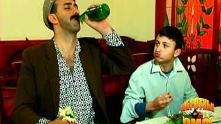 Смотреть видео армянские юморы видео