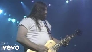 flirting with disaster molly hatchet album cutter video download full