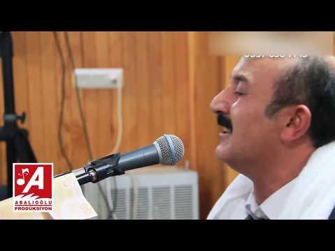 Neşet Abalıoğlu Ey Deli Deli Karanlıkdere 06 08 2014 By Ozan KIYAK