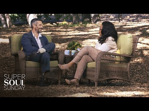 SuperSoul Sunday with Dr. B.J. Miller - Full Episode | SuperSoul Sunday | Oprah Winfrey Network