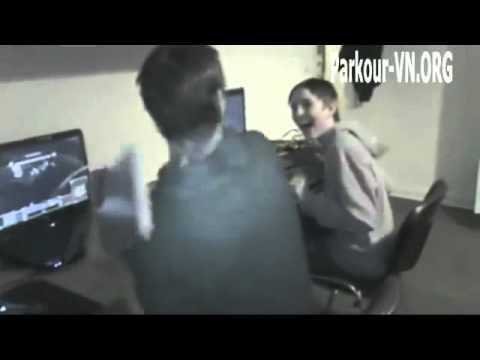 dtl ls có dám chơi game với thằng như thế này không !!   Dien Dan Teen Viet Nam   Tin shock   Tin scandal   Tin Vip   Tin teen