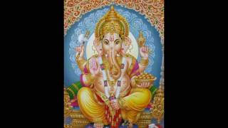 Ganesh chaturthi wishes,ganesh chaturthi wishes Images,Pics, Quotes WhatsApp Video