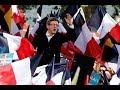 Desde Francia JEAN-LUC MÉLENCHON envía mensaje de apoyo a RAFAEL CORREA y a Ecuador