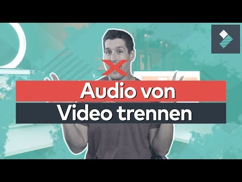 Magix Video Deluxe 2016 plus Tonspur bearbeiten from YouTube · Duration:  15 minutes 10 seconds