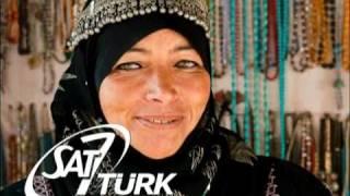 SAT-7 TÜRK Channel Overview