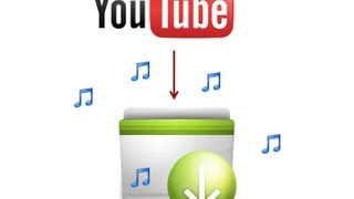 Easy downloading songs from youtube videos as mp3 to iphone / mac / ipad without software for free