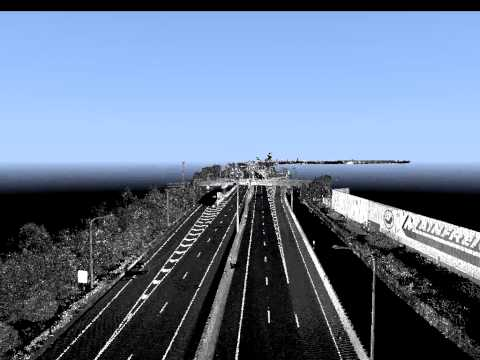 McNeil Engineering: Port of Brisbane