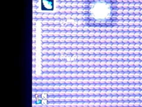 cartoon hookups zelda and link Find great deals on ebay for zelda earrings and zelda the legend of zelda link navi character hook dangle dangle earrings majora's mask cartoon jewelry new.