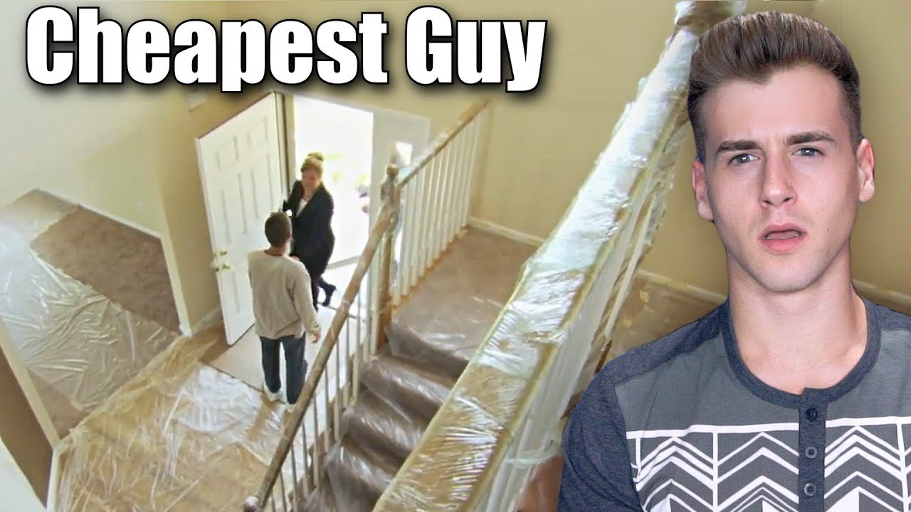 cheapest-guy-ever-shrink-wrapped-his-whole-house