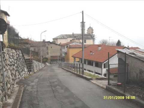 BELLANO, LECCO, ITALY (1 of 2)