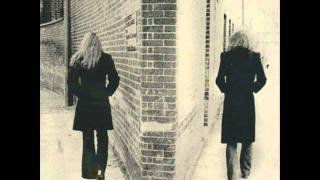 Keith Cross & Peter Ross(Trevor Lucas & Sandy Denny) - Peace To The End
