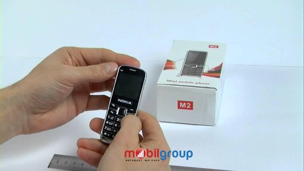 Кнопочные телефоны nokia, lg, alcatel и др. – более 28 моделей в интернет -магазине билайн по цене от 590 рублей.
