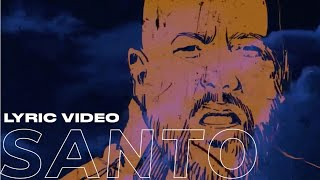 Fernandinho | SANTO