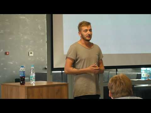Onliner Development Workflow - Александр Котыня