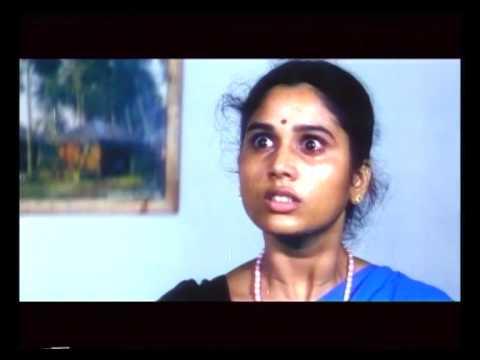 Jamin Kottai │ Seetha Try To Toosite Attempt
