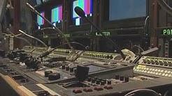 bts audiovisuel:Les techniques d'ingénierie et exploitation des équipements c'est quoi ?