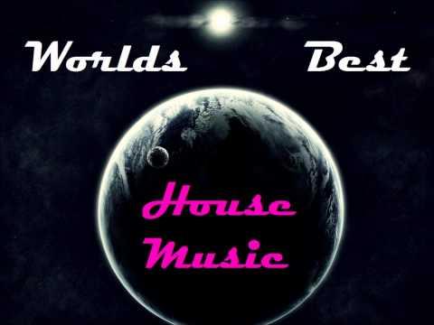 Lil John vs Nicky Romero - Mutate out of Space (Original Version) 2012 HQ