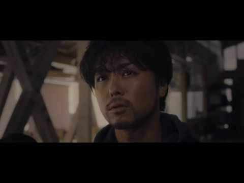 TAKAHIROが涙…『僕に、会いたかった』予告編