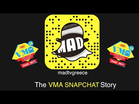 how to add music to snapchat story