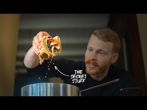 how-to-make-a-proper-chicago-style-italian-beef-sandwich