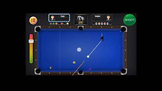 8 Ball Pool Pro - Best Pool Game for Android
