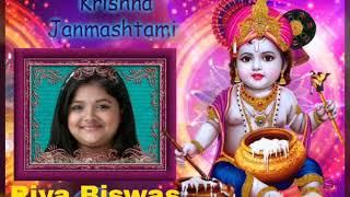 Video Riya Biswas Bada Natkhat Hai download MP3, 3GP, MP4, WEBM, AVI, FLV Agustus 2018