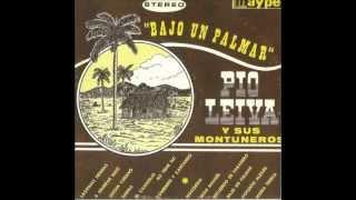 Pio Leiva - Comiendo y Cantando