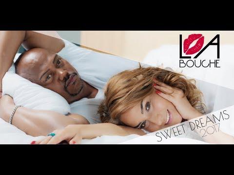 La Bouche Sweet Dreams 2017 Official Lyric Video