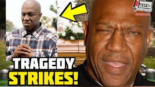 "DEVASTATING: News Just Released About Friday Actor Tommy ""DEEBO"" Lister"