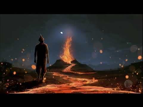 50x1: Álvaro Garnero Vai A Um Dois Mais Temidos Vulcões Do Oriente