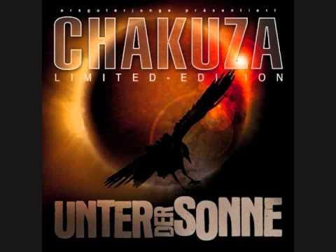 chakuza unter der sonne