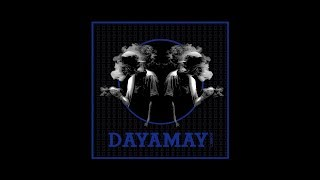 Cabron - Dayamay (Official video)