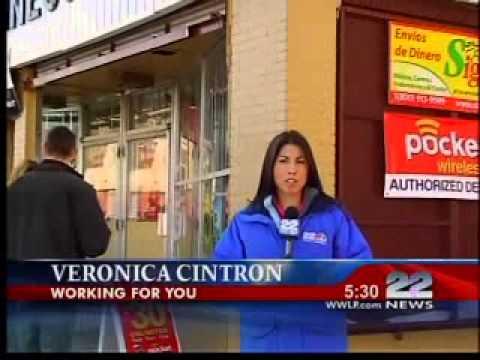 Massachusetts Latino Chamber businesses buck economic trend2