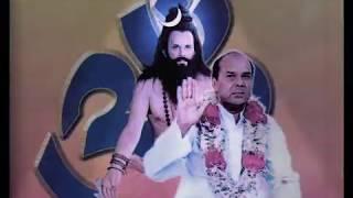 Aap Ki Daya Se Sab Kam Ho Raha Hai | Narayan Dutt Srimali Ji