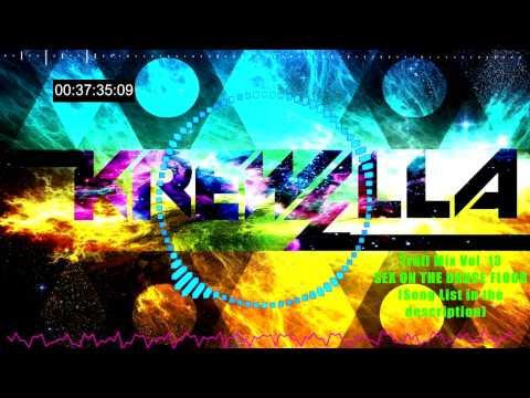 Troll Mix Vol.13   Krewella - Sex On The Dance Floor