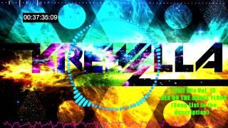 Troll Mix Vol.13 | Krewella - Sex On The Dance Floor