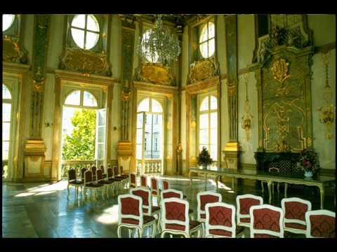 Jun Kanno Klavier/Luz Leskowitz Violine/Vladimir Mendelssohn Viola/Uwe Hirth-Schmidt Cello