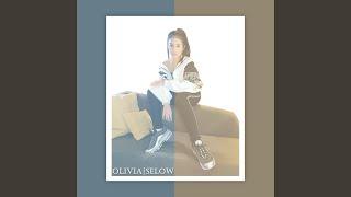 Gambar cover Selow