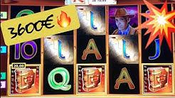 Book of Ra Classic Hammer Freispiele 🔥Online Casino Automat Novoline Slot 2020 BIGWiN KINGLucky68