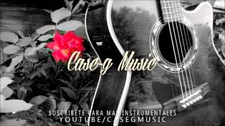 BASE DE RAP - MI VIDA - GUITARRA - HIP HOP INSTRUMENTAL