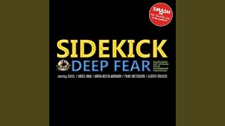 Deep Fear (Claustrophobia Mix)