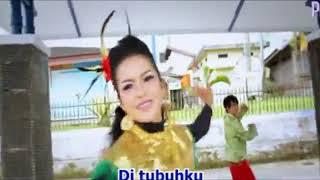 Lagu Dangdut Rani Chania ~ Permohonan
