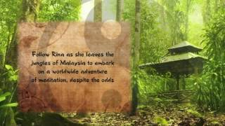 Lucky Number 9 by Rina Tham Book Trailer