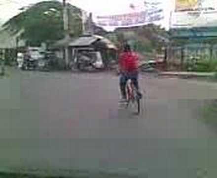 AngBagongJaen, Nueva Ecija