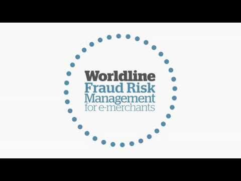 Worldline Fraud Risk Management for e-merchants