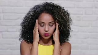 ¿La ansiedad causa presión arterial alta