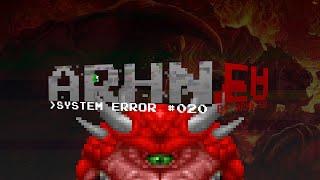 System Error #020: Wielkie powroty